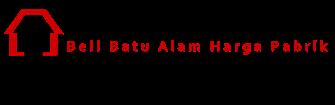 Cirebon Batu Alam